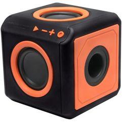 Caixa de Som Bluetooth Portátil 15 Watts Rms Elg