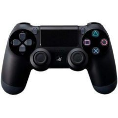 Controle Dualshock 4 para PS4 - Preto