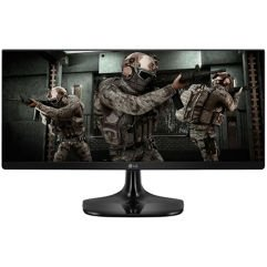 10% OFF em Monitores Gamers