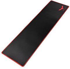 Mouse Pad Professional Grande Gaming, Havit, HV-MP830, 30x90 cm