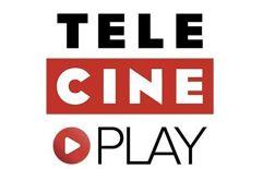 Telecine Play 60 dias grátis ou mais