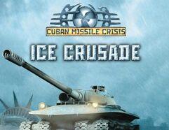 Jogo Cuban Missile Crisis Ice Crusade de graça para PC