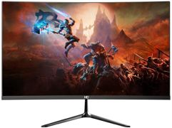 "Monitor Gamer Curvo 24"" 1ms 75hz 24HQ"