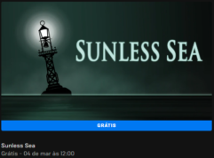 epic-games-gratis-jogo-Sunless-Sea
