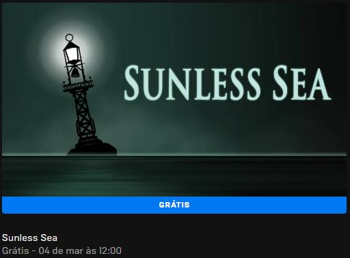 epic-games-gratis-jogo-Sunless-Sea