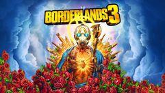 Jogo Borderlands 3 para PC