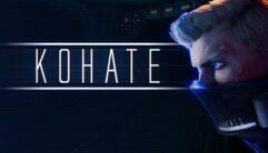 Jogo Kohate para PC