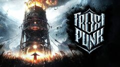 Jogo Frostpunk Game of the Year Edition - PC