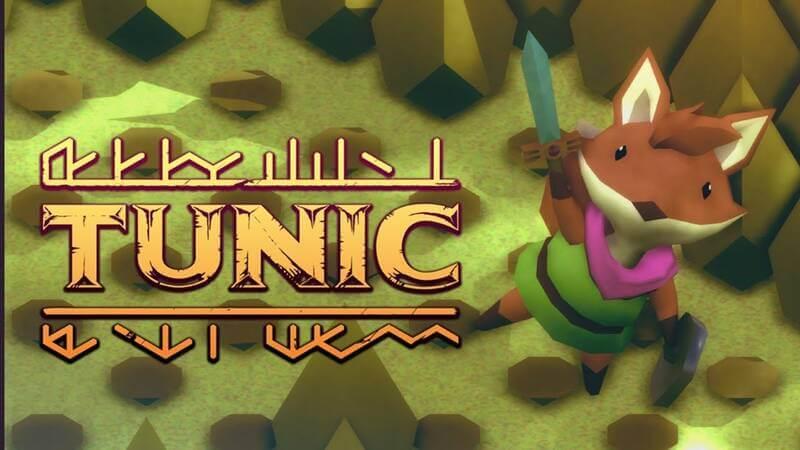 melhores_jogos_indie_tunic