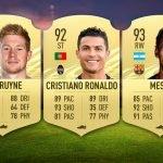 melhores_jogadores_fifa_21