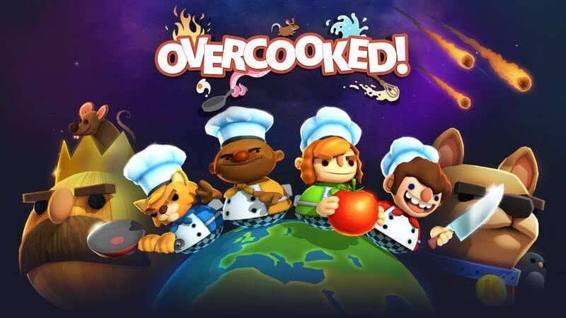 como_jogar_overcooked_online
