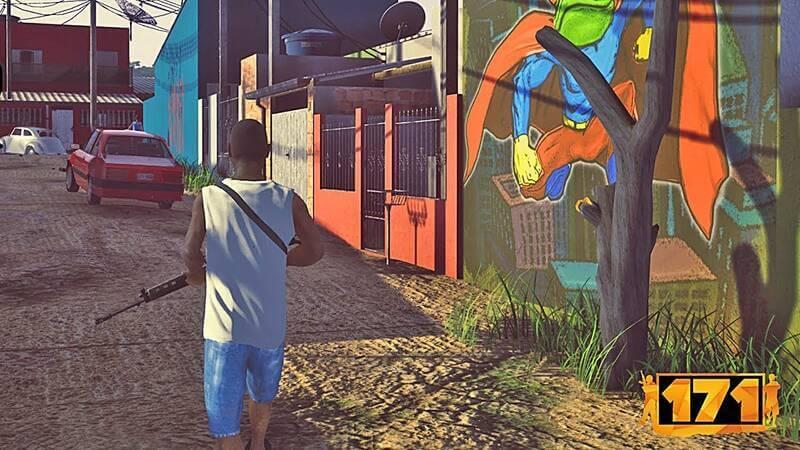gta_brasileiro_171_jogo_brasileiro