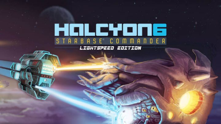 halcyon-6-starbase-commander-switch-hero-epic-games-fevereiro-2021