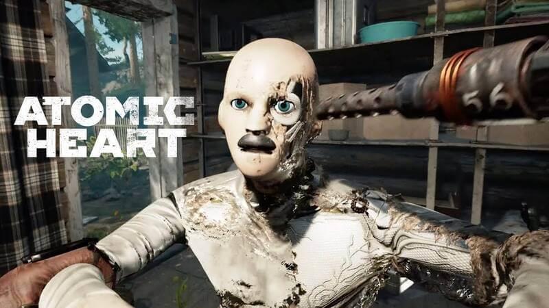 melhores_jogos_indie_atomic_heart