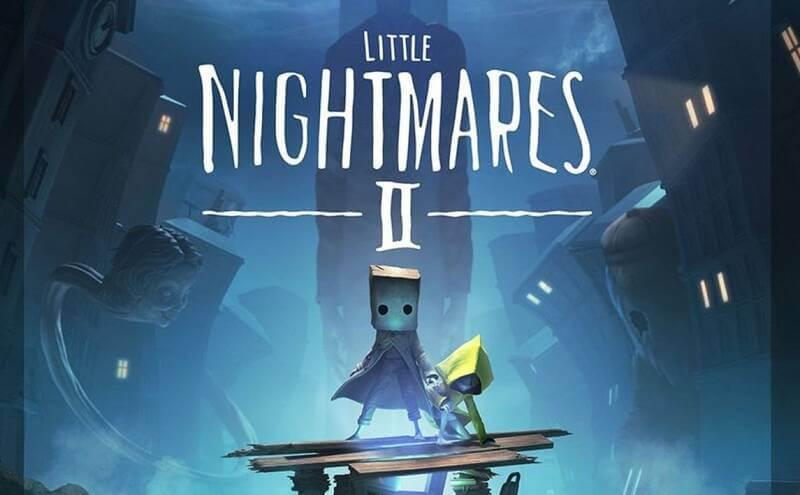 melhores_jogos_indie_little_nightmares_2