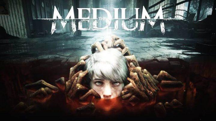 melhores_jogos_indie_the_medium