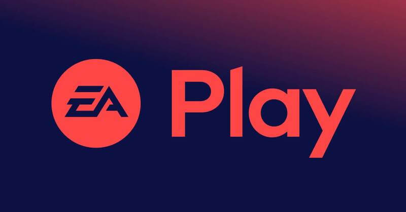 promocao-ea-play-playstation-ps-store-games