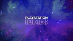 Promoção Playstation Indies da PS Store