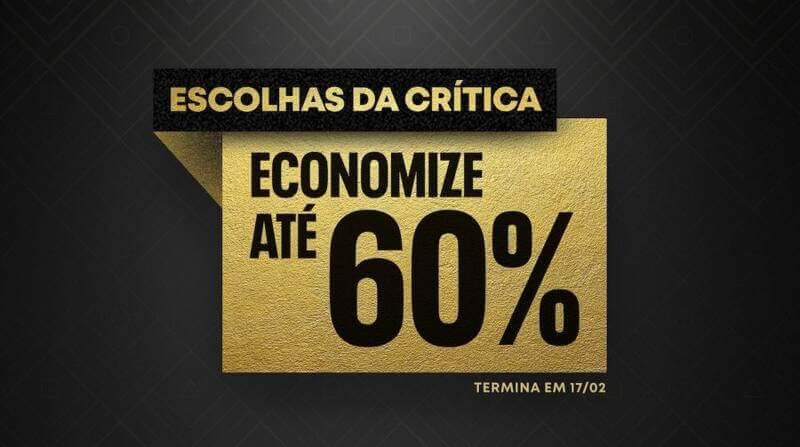 promocao_ps_store_escolha_dos_criticos