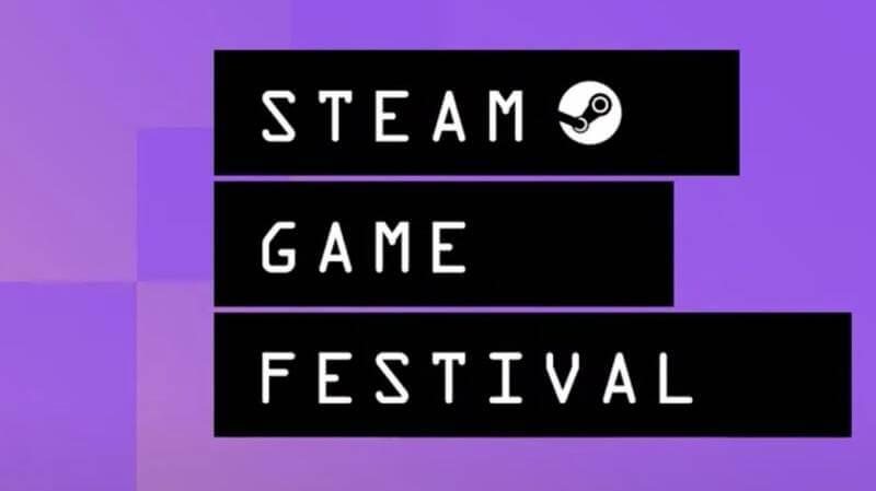 promoção_steam_festival_de_games