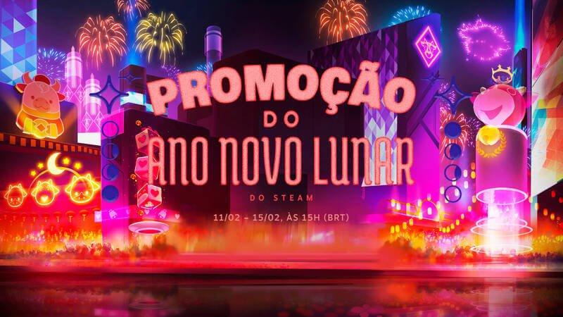steam-promocao-do-ano-novo-lunar-2021