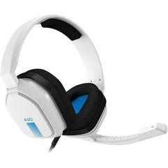 Headset Astro Gaming A10 Para Playstation, Xbox, PC, Mac