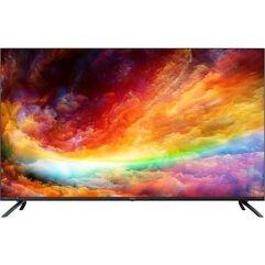 "Smart TV LED 50"" Philco 4K Ultra HD Midiacast"