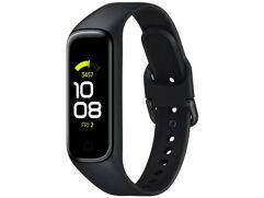 Smartband Samsung Galaxy - Fit2