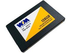 """SSD 128GB WIN MEMORY SATA 2,5"""""""