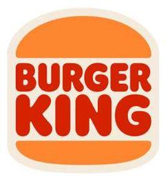 Ganhe um Whopper de graça no Burger King
