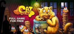 Jogo Cat on a Diet de graça para PC