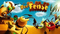 Jogo BeeFense de graça para PC