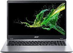 Notebook Acer Aspire 3 CI5 8GB 1TB Intel® UHD Graphics 15,6 Win 10