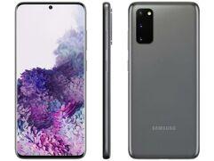 Smartphone Samsung Galaxy S20 128GB