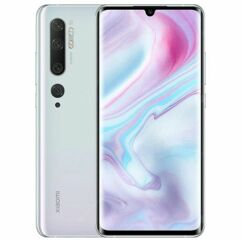 Smartphone Redmi Note 10 128GB
