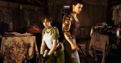 Promoção Jogos Capcom na GamersGate