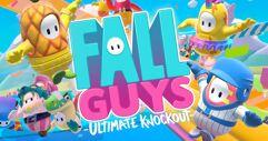 Jogo Fall Guys Ultimate Knockout - PC