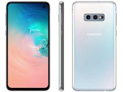 Smartphone Samsung Galaxy S10e 128GB