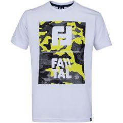 Lista de Camisetas por até R$24,99