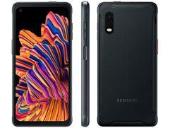Smartphone Samsung Galaxy Xcover Pro