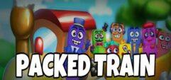 Jogo Packed Train de graça para PC