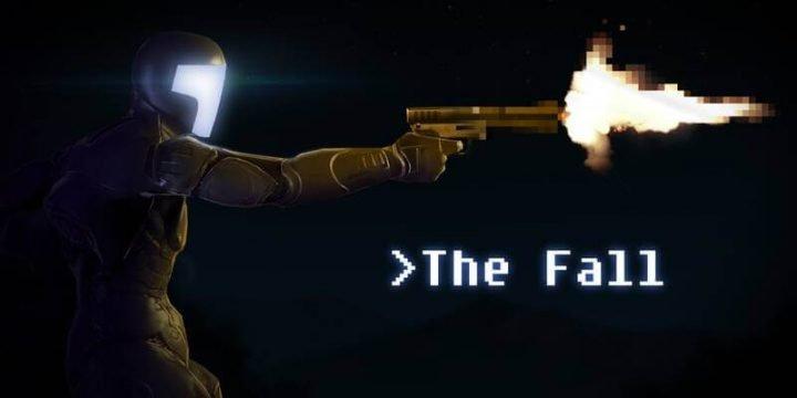 gratis epic games the fall