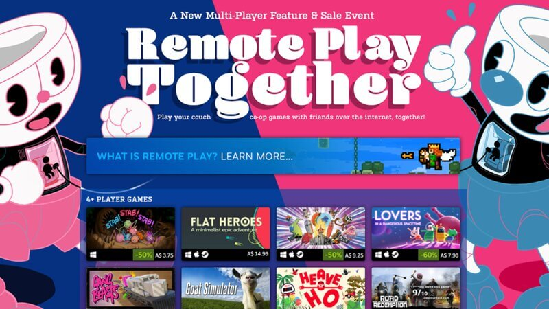 remote-play-together-promocao-game-steam