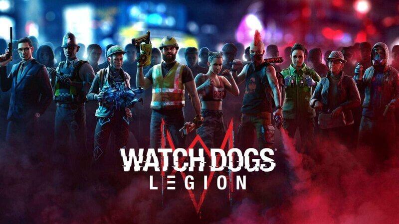 watch_dogs_legion_de_graça_para_teste_março_2021