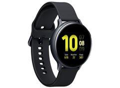 Smartwatch Samsung Galaxy Watch Active2 BT 44MM