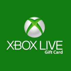 Gift Card de graça no Xbox - Promoção de Primavera