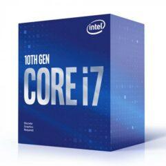 Processadores Intel com até 15% OFF