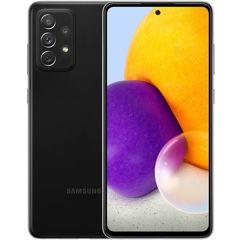 Smartphone Samsung Galaxy A72 128GB