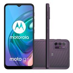 Smartphone Motorola Moto G10 64GB