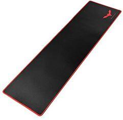 Mouse Pad Professional Gaming Grande Havit 30x90 cm